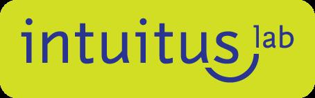 Intuitus Lab